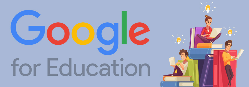 7 ventajas de usar Google for Education