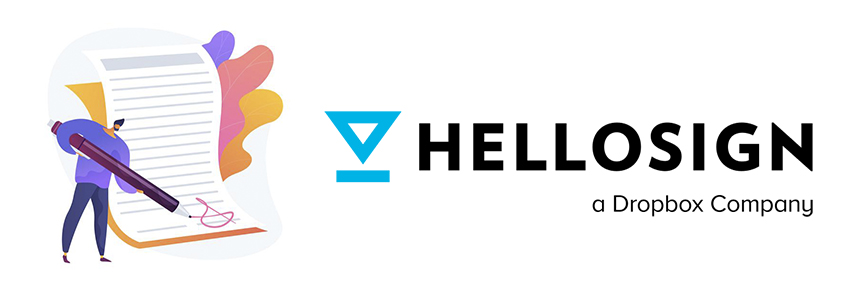 HelloSign: beneficios de firmar documentos digitalmente en tu empresa