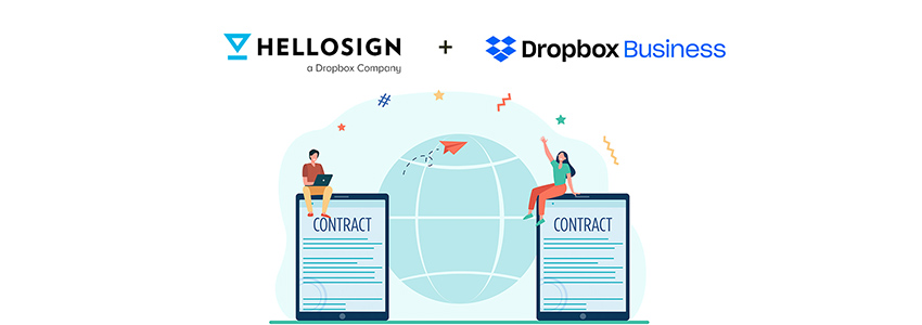 https://www.nubedigital.mx/flexo/post/hellosign-y-dropbox-simplifican-procesos-de-firma-electronica-digital