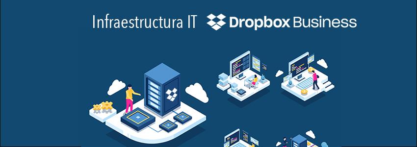 https://www.nubedigital.mx/flexo/post/reduccion-de-costos-de-infraestructura-it-y-productividad-con-dropbox