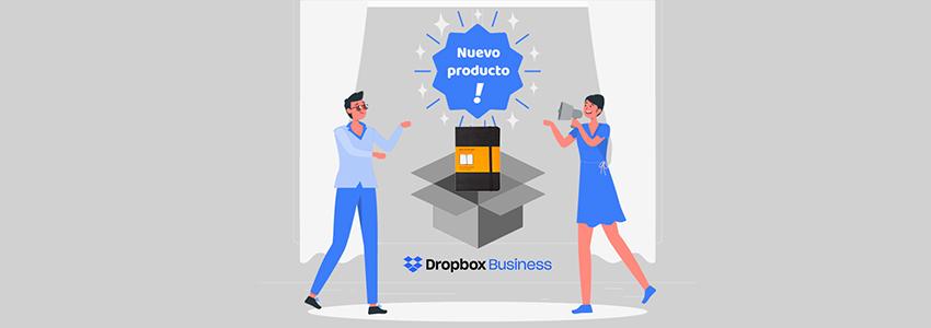 https://www.nubedigital.mx/flexo/post/como-acelerar-el-lanzamiento-de-productos-con-dropbox-business