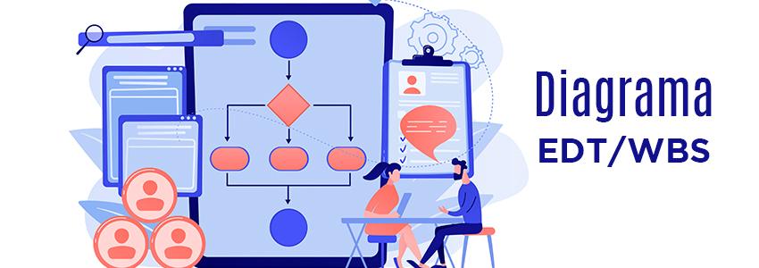 https://www.nubedigital.mx/flexo/post/por-que-usar-un-diagrama-edt--wbs-para-la-gestion-de-proyectos