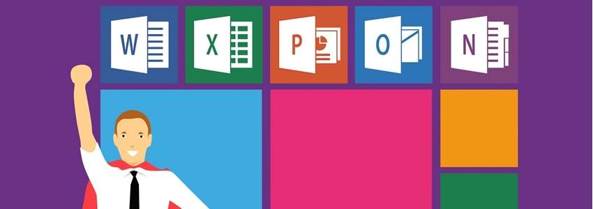 Cómo mejorar el trabajo a distancia en tu empresa: usa Microsoft 365