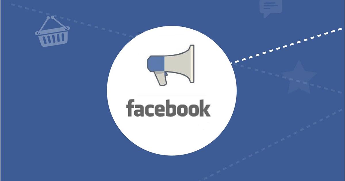 Qué es una campaña en Facebook y cómo ayuda a mi negocio local