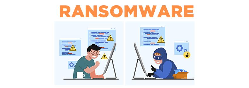 ¿Cómo protegerte del ransomware? Usa Dropbox Business