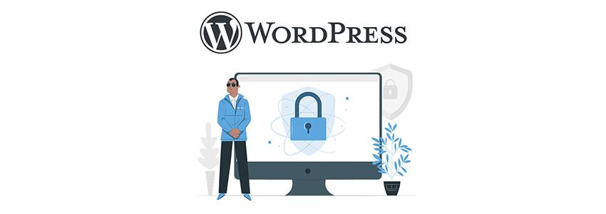 https://www.nubedigital.mx/flexo/post/como-mejorar-la-seguridad-de-tu-pagina-web-usando-wordpress