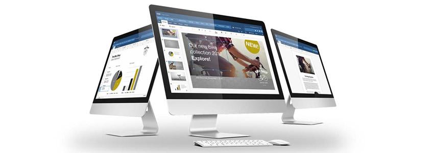 OX App Suite tu aliado en comunicación por correo profesional