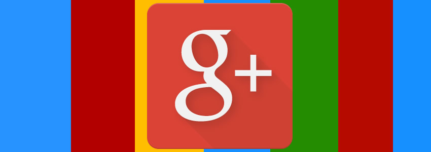 7 beneficios de utilizar  Google Plus