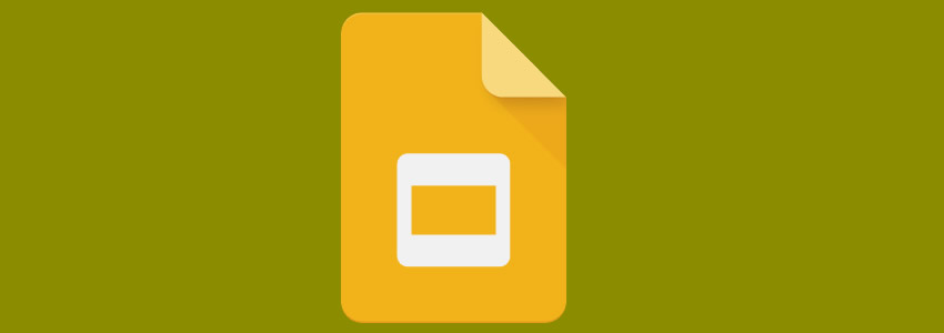 7 ventajas de utilizar presentaciones de google
